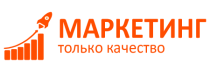 logo2_450x150.png